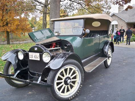 1918 buick for sale 1918 buick antique car collection for sale