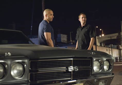 fast and furious cars vin diesel fast and furious cars vin diesel image 125