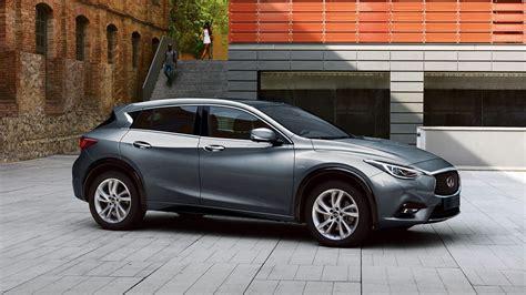 Infinity Auto Homepage by Infiniti Q30 Preise Angebote Und Spezifikationen