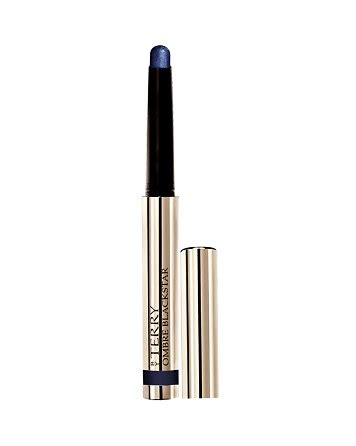 by terry ombre blackstar eyeshadow bloomingdales by terry ombre blackstar eyeshadow bloomingdale s