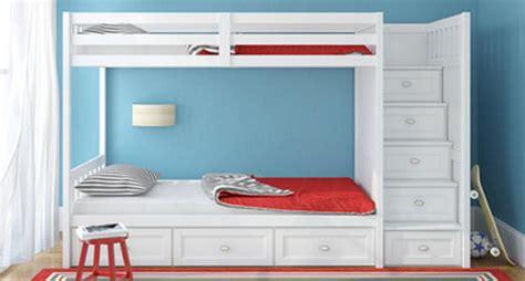 Kinderzimmer Zwei Jungen by Kinderzimmer F 252 R 2 Einrichten