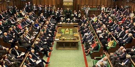 Free House Plans For Students Mps Debated Motions Relating To Procedure Of The House