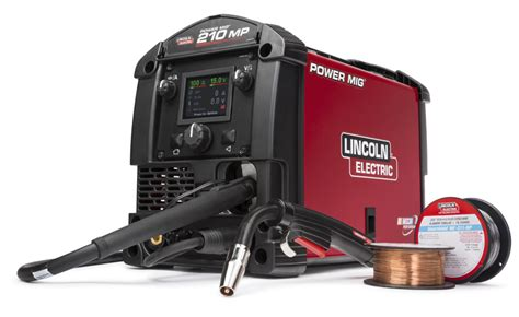 lincoln welder rebate lincoln electric newsroom lincoln electric turns back