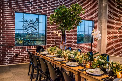 Affordable Baby Shower Venues Nyc by Revelr