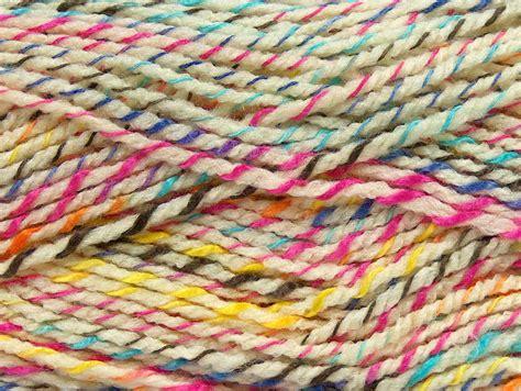 Happy Baby Powder Blue 200gr happy baby yellow pink blue at yarns yarn store