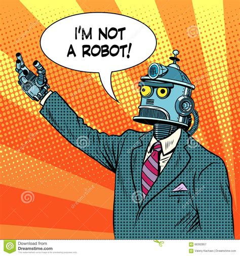 dramafire i m not a robot download i am not robot download