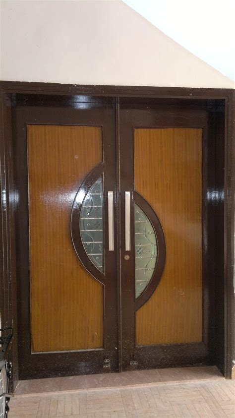 door designs in india studio design gallery