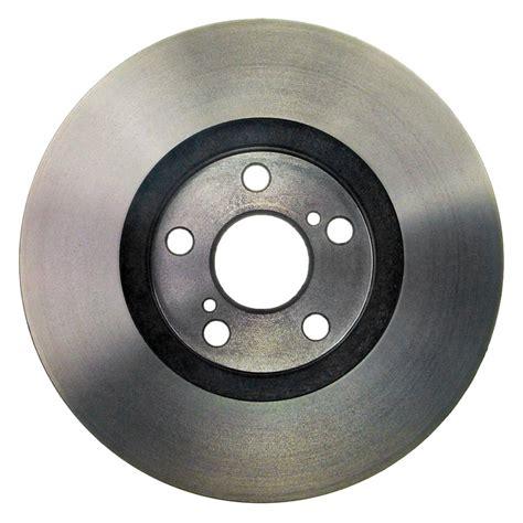 honda rotors 1995 honda civic brake rotors
