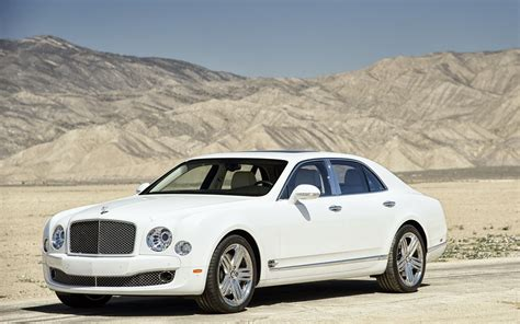 bentley price 2015 sellanycar com sell your car in 30min oil prices to