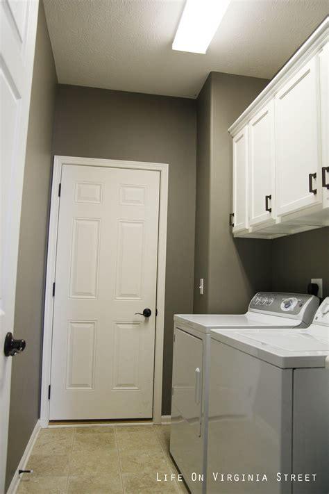 paint colors for laundry rooms paint color ideas