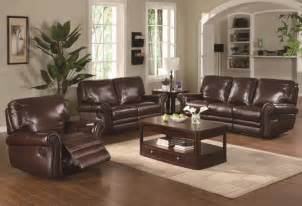 size living room laminate:  living room color schemes with brown couches laminate wood flooring