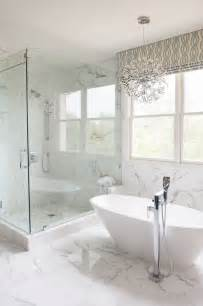 best 25 freestanding tub ideas on pinterest bathroom review thermae bath spa