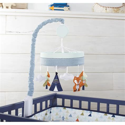Crib Mobiles For by 16 Best Crib Mobiles For The Nursery In 2018 Projection