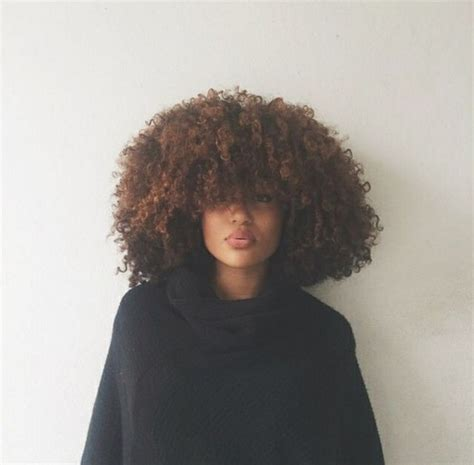 afro hairstyles tumblr afro hair black boho curly hair cute dark skinned