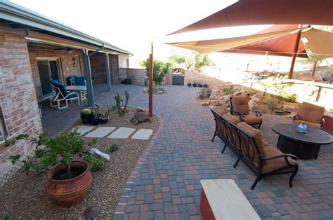 creating an outdoor living space creating an enjoyable outdoor living space in the