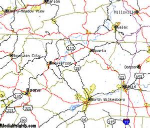 laurel springs vacation rentals hotels weather map and