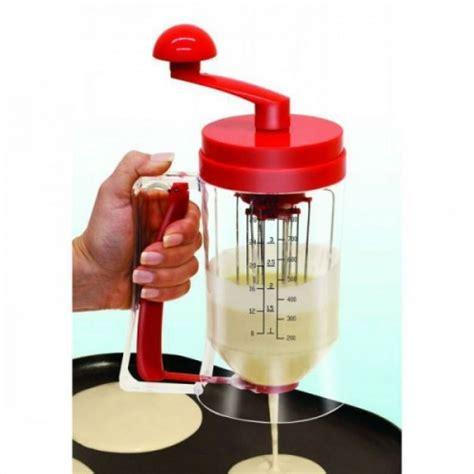 Pancake Machine Manual by Manual Pancake Machine In Pakistan Hitshop