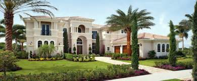 orlando luxury homes for sale amp orlando luxury new homes