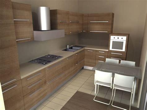 arredare la cucina arredare una cucina cucina