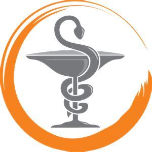 Pharmacy Logo by Pharmacy Logo Vector Ai Free