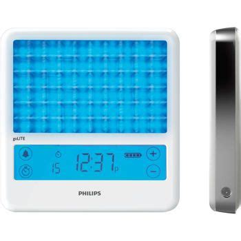 philips energy light review review of the philips golite plus energy light survivemag