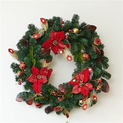 christmas decorations innovations