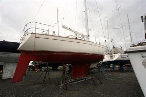 boats for sale in norwalk ct 1979 cal 39 39 foot 1979 sailboat in norwalk ct