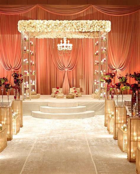 design decoration wedding mandap design carriages weddings events