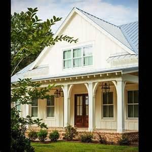 brick farmhouse plans best 25 craftsman farmhouse ideas on pinterest