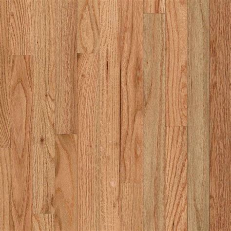 bruce take home sle laurel oak natural hardwood flooring 5 in x 7 in br 112927 the