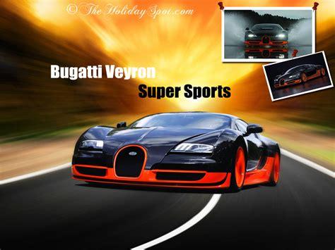 greens blue flame a full service propane company bugatti veyron orange wallpaper car high definition