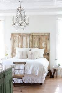 diy headboard ideas interiors b a s