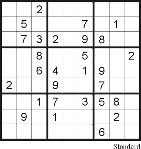 printable letter sudoku puzzles printable sudoku puzzles coloring kids