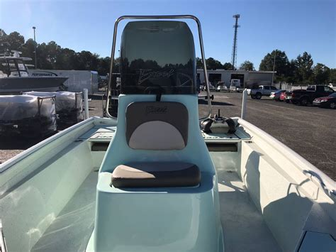 boat dealers goldsboro nc 2018 excel 220 bay power boats outboard goldsboro north