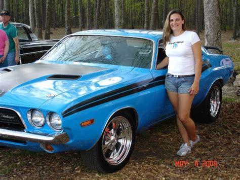 classic cars craigslist  cars  sale  florida