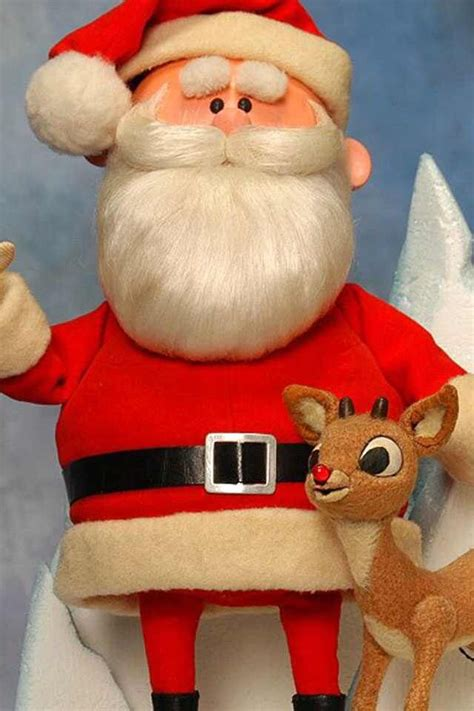 97 best images about quot rudolph the red nose reindeer quot on