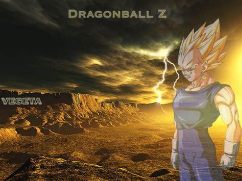 dragon ball z motivational wallpaper quotes dragon ball z 1850x1041 wallpaper animation dragon