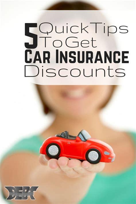 Best 25  Car insurance ideas on Pinterest   House and car
