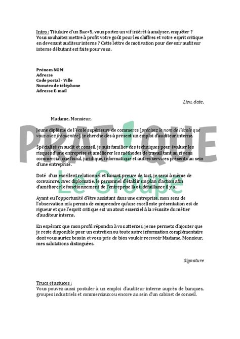 Lettre Motivation Ecole De Kine Lettre De Motivation Stage Kine Document