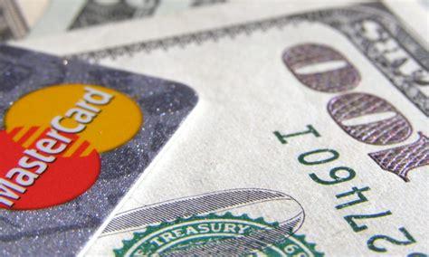 Gift Card Cash Back Law - 100 law essay online merchant loans economics archive november 08 2017 chegg