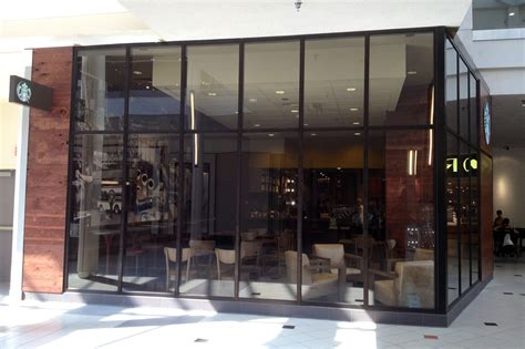 Image Gallery Storefront Windows Glass Store Front Doors