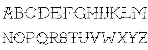 tattoo font classic tattoo girlfw schriftart