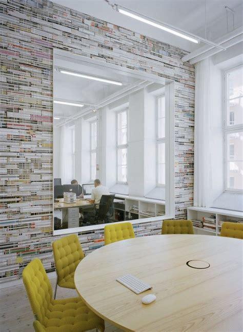 modern interior design magazine 297 best images about conference room on pinterest eames