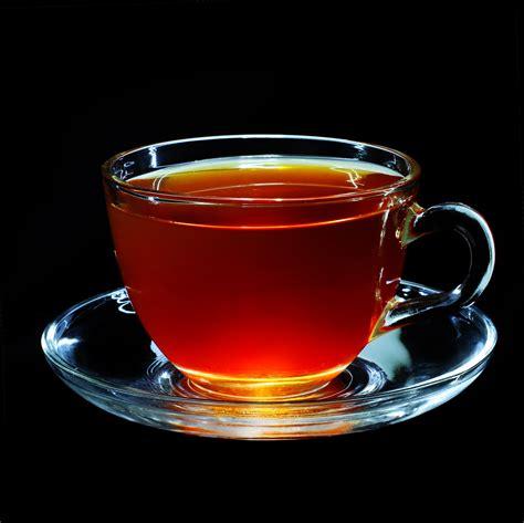benefits of black tea inside socal pain
