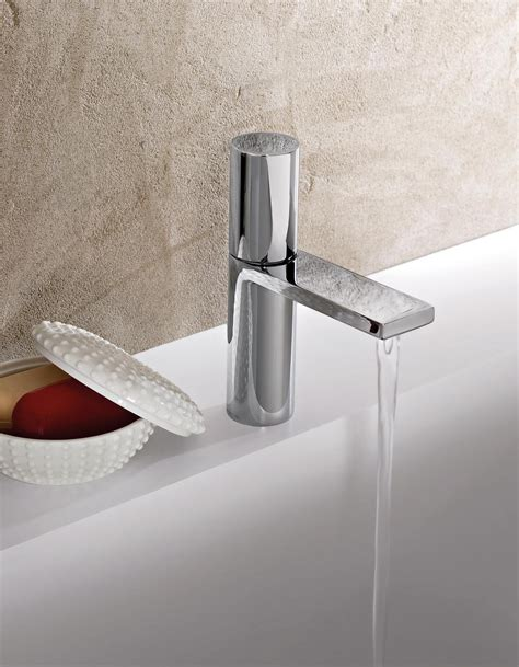 fantini rubinetti prezzi fantini rubinetto cose di casa