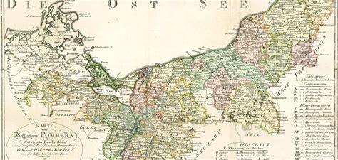 Pommern Germany Birth Records My Pomerania German And Genealogy Pomerania Pommern Church Books Civil