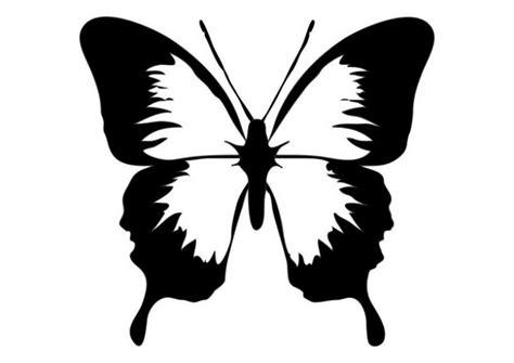 imagenes mariposas grandes mi colecci 243 n de dibujos lindas mariposas para colorear
