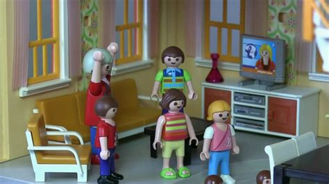 catalogo happy casa casa de playmobil