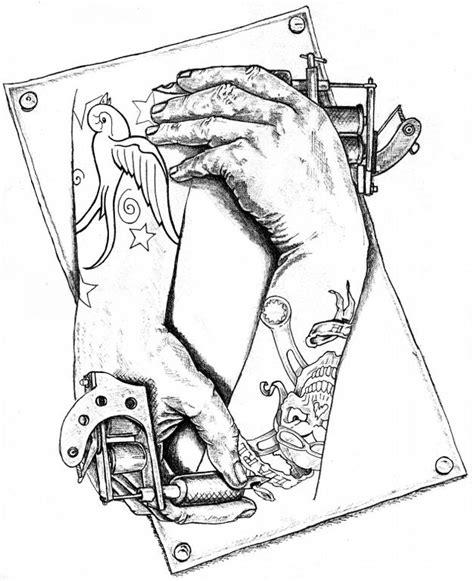vertigo tattoo vertigo piercing inc manns harbor nc 27953