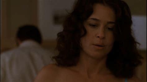 Julie Warner Desnuda En Nip Tuck A Golpe De Bistur